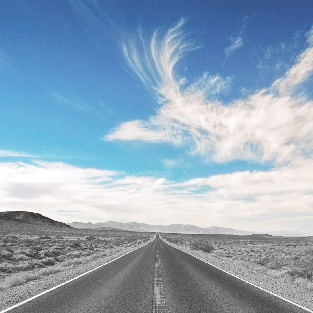 arid-asphalt-clouds-2