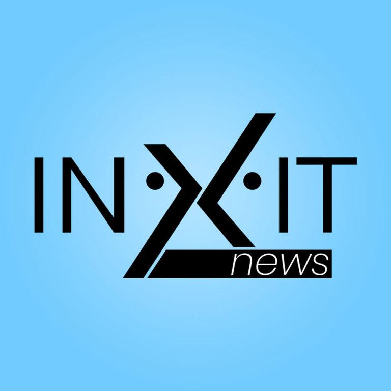 L'imposta di soggiorno nella fattura elettronica - INXIT